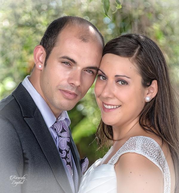 06 ADRIAN Y Mª JOSE